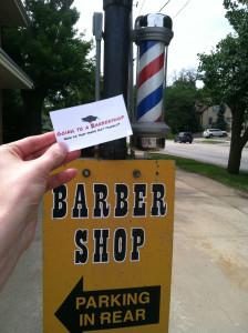 man-afraid-podcast-barber-shop