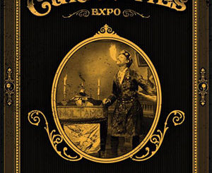 Oddities Curiousities Expo
